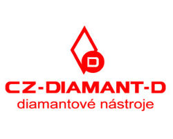 CZ-Diamant-D