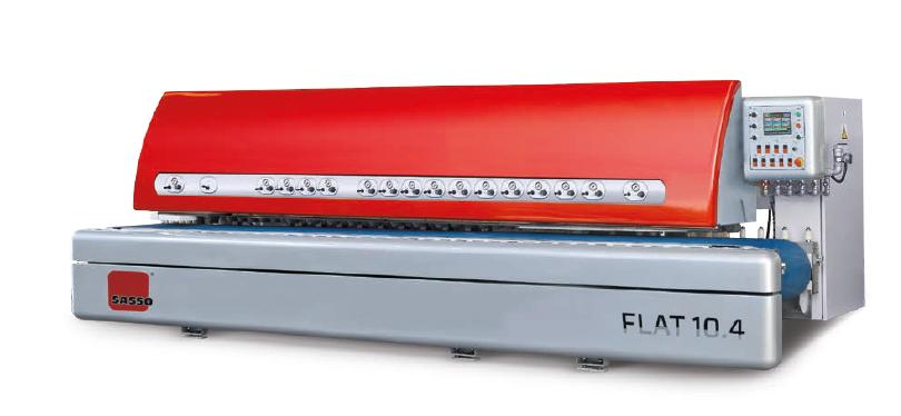 FLAT10.4