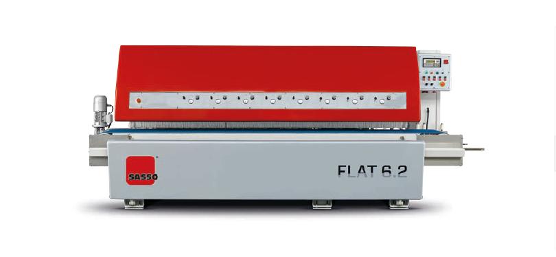 FLAT6.2