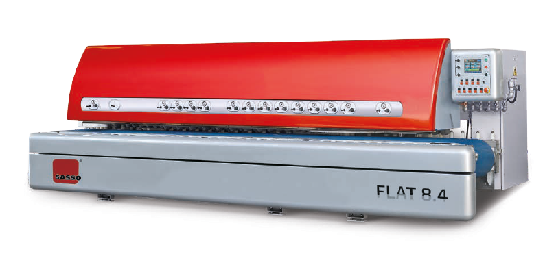 FLAT8.4