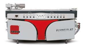 FlyingFlatP